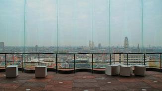 MAS Museum, Antwerpen