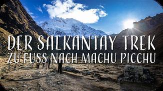 Gran Canaria Jardin Botanico Canario