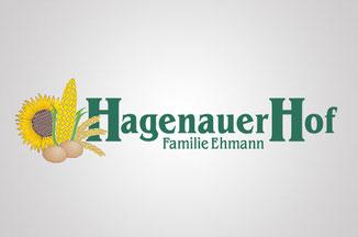 Huhn und Hahn Partner Hagenauer Hof Familie Ehmann
