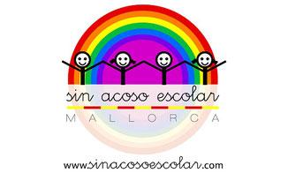 Asociación contra el acoso escolar en Mallorca