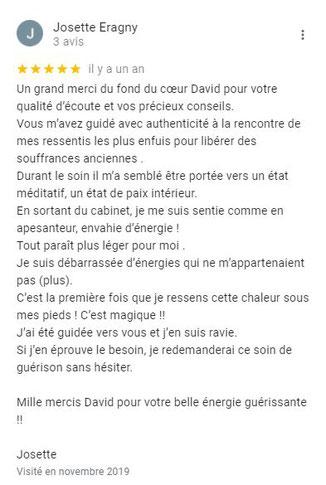 Capraro David Magnetiseur Guerisseur Reiki Hypnose Bessan Agde Béziers Montpellier