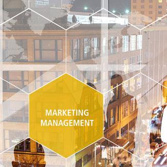 Koller Marketing & Business Excellence
