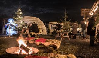 Weihnachtsfeier, Weihnachtsevent, Nickolausfeier, Betriebsfeier, Weihnachtsessen, Winterfeier, Winterevent,