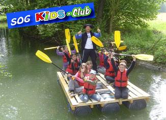 SOG Kids-Club, Geo Caching, GPS Wanderung,Kinderspaß, Abenteuer für Kinder, Kids, Sinsheim, Spaß für Kinder in Sinsheim, Ferienlager, Feriencamp, Ferien, Kinderurlaub, Kinderfreizeit, Basteln, klettern, Pfeil und Bogen, Teenager Club, Schatzsuche