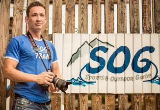 Bilder, Fotograf, Photograf, Eventbilder, Eventphotos