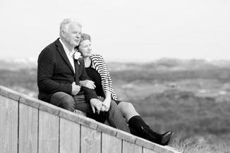 Fotograf Norderney, Hochzeitsfotograf Norderney, Hochzeit Norderney, Heiraten Norderney, Hochzeit Hochtiedsstuv Norderney, Badekarren Norderney, Strand, Nordsee, Inselfotograf, Nordseefotograf, 2016,2017, 2017, Standesamt Norderney
