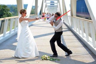 Fotograf Hochzeit Hameln, Hochzeitsfotograf Hameln, Hochzeitsfotos Hameln, Hochzeitsfotografie Hameln, 2016, 2016, Fotostudio Hameln, Hochzeitstorte, Hochzeitsmesse