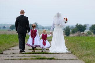 Fotograf Regensburg, Hochzeitsfotograf Regensburg, Hochzeitsfotos Regensburg, Hochzeit Regensburg, Standesamt Regensburg,Hochzeitsfotografie Regensburg, 2016, 2017, 2018