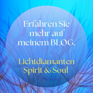 Sabine Fels Blog Transformation und Transzendenz