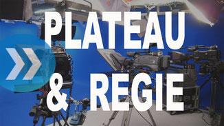 plateau tournage Paris