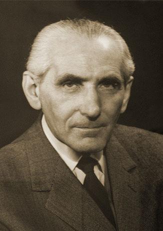 Franz Maasberg