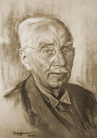 Ludwig Maasberg