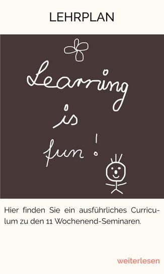 Lehrplan Feng Shui Ausbildung, Feng Shui Ausbildung Nürnberg