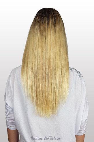 glätteisen feines haar, glätteisen für dünne haare, glätteisen dünne haare