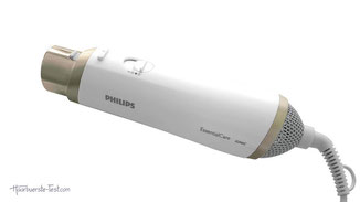 Airstyler Philips essential care