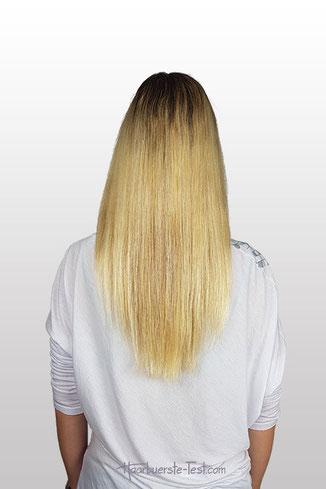 dünne haare glätten, glätteisen dünne haare, glätteisen für dünne haare, glätteisen für feines haar