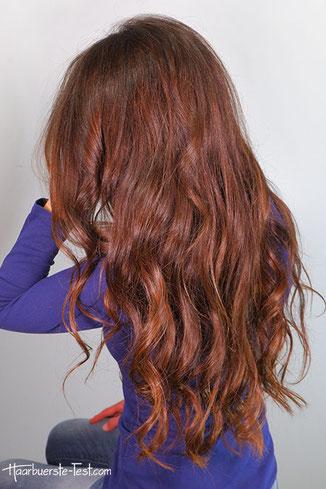 lange haare große locken, große locken lange haare,