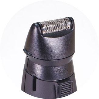 Remington Mini Rasierer