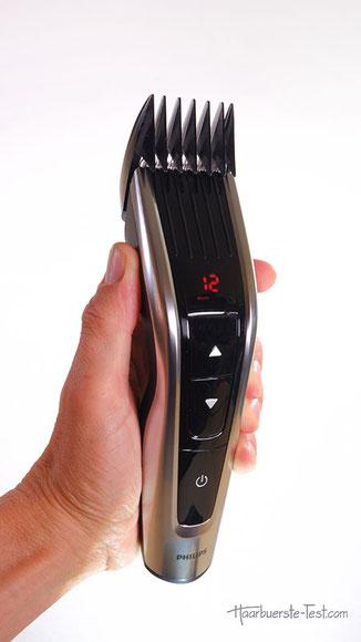 kinder haarschneidemaschine test, haarschneidemaschine kinder test, langhaarschneider kinder