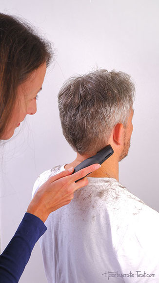 konturen haarschneider, haarschneidemaschine konturen