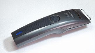 bartschneider grundig, haarschneider grundig, haarschneidemaschine grundig