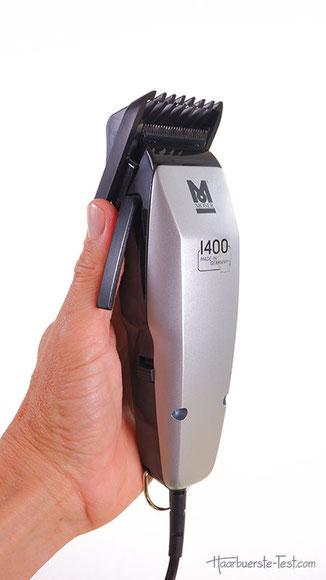 Haarschneider moser, Haarschneidemaschine Moser, wahl moser trimmer