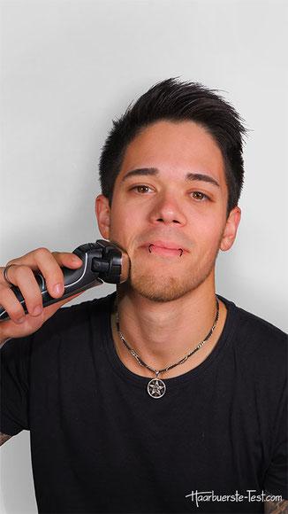 rasierer für anfänger mann, erster rasierer für jungs, welcher rasierer für anfänger,  rasierer für anfänger