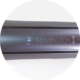 remington ci83v6 lockenstab keratin protect