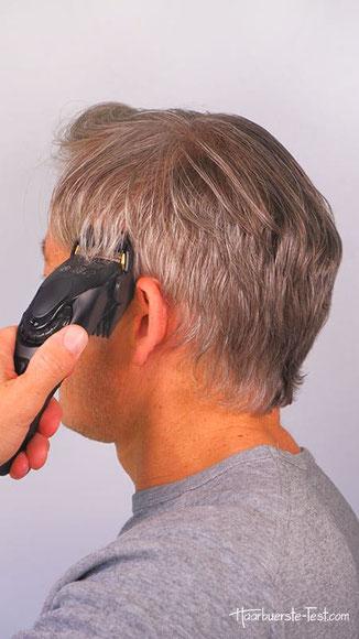 Haarschneidemaschine Empfehlung, Panasonic Haarschneider Test, Haarschneider Empfehlung, Haarschneider Testsieger