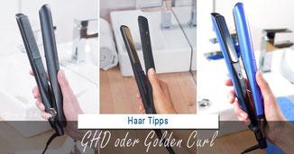 was ist besser ghd oder golden curl, ghd oder golden curl, golden curl oder ghd