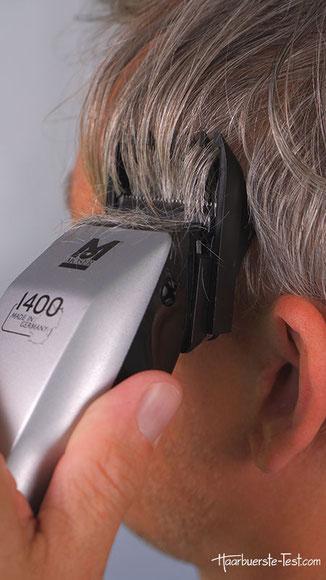 Haarschneidemaschine moser 1400, moser 1400 haarschneidemaschine