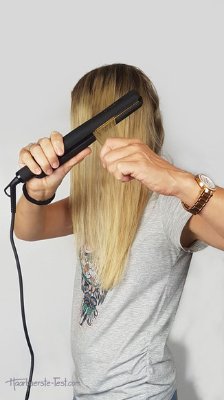 golden curl vs ghd, golden curl glätteisen vs ghd, ghd vs golden curl
