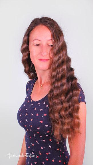 welleisen für lange haare, welleneisen lange haare,