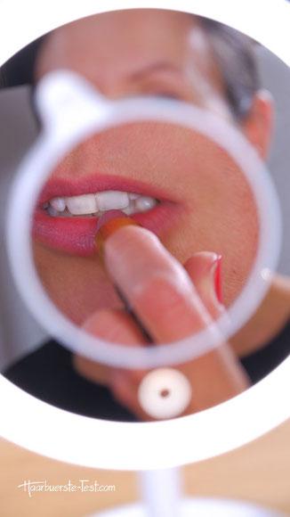 kosmetikspiegel 5-fach oder 7-fach, kosmetikspiegel 5-fach, kosmetikspiegel 7-fach