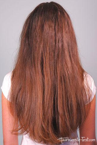 lockenwickler lange haare