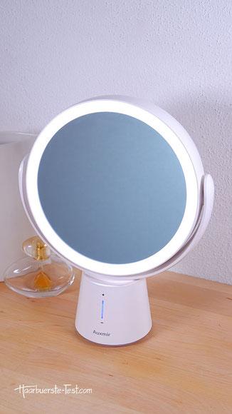 kosmetikspiegel 10 fach, vergrößerungsspiegel 10 fach, kosmetikspiegel 10 fach vergrößerung
