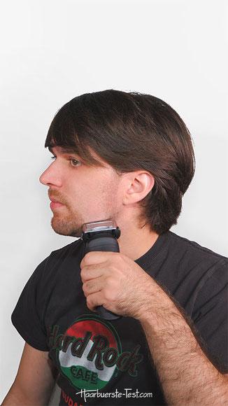 rasierer für empfindliche haut, rasierer für empfindliche haut mann, rasierer für empfindliche männerhaut