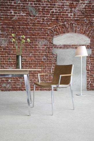 KFF Stuhl Esszimmermöbel Tisch Stuhl Stühle Esszimmer Massivholztisch Holztisch Holzstühle