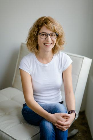 Christa Reinisch, Dipl. Numerologin, Kabbala Beratung, Coaching