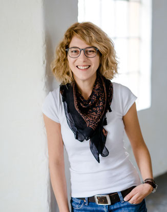Ing. Christa Reinisch, Dipl. Numerologin, Kabbala Beratung