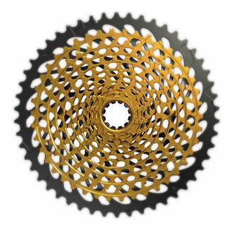 Neuse von der Bike-Industrie und von Projekte die wir in Angrief nehmen, wie z.B. Project a Race, Bikeatlas im Berchtesgadener Talkessel, Schutz für die Natur, Leasing, JobRad, Lease-a-Bike, ZEG Travelbike, 1% Regelung, Barlohnumwandlung