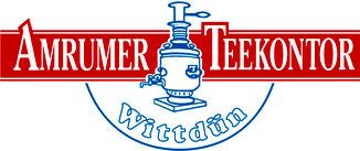 Amrumer Teekontor