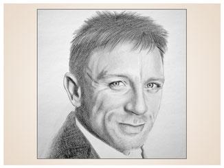 inna-bredereck-auftragsmalerei-mann-schauspieler-portrait-bleistiftzeichnung-portraitzeichnung-kunstwerk