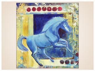 auftragsmalerei-inna-bredereck-pferd-moderne-kunst-kunstwerk