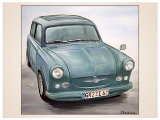 auftragsmalerei-inna-bredereck-ddr-trabbi-auto-acrylgemaelde-kunstwerk