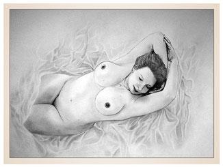 inna-bredereck-auftragsmalerei-frau-decke-aktmalerei-kohlezeichnungen-erotik-kunstwerk