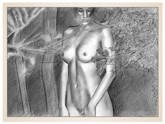 inna-bredereck-auftragsmalerei-kohlezeichnung-erotik-ast-busen-baum-aktzeichnung-aktmalerei-kunstwerk