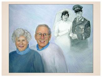 inna-bredereck-auftragsmalerei-familienportrait-kunstwerk-portraitzeichnungen-liebe-ehepaar-soldat
