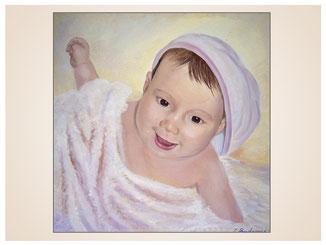 inna-bredereck-auftragsmalerei-baby-muetze-kunstwerk