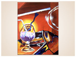 auftragsmalerei-inna-bredereck-cocktail-glas-moderne-kunstwerk